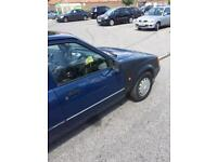 Ford Orion 1.4 Blue