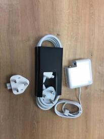 Megasafe 2 power adapter 85w