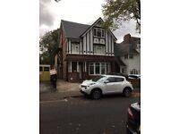 Flat for rent (studio) in Handsworth