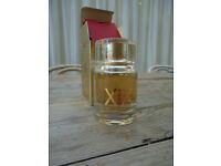 Hugo Boss XX Woman Eau de Toilette - 60 ml
