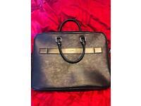 Loui Vuitton Brief Case (Porte Documents)