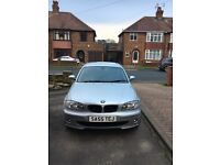BMW 1 Series For Sale - Excellent
