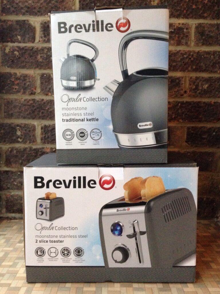 breville toaster instructions breville quotthe smart oven