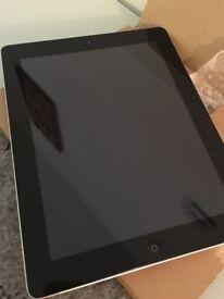 iPad 2 16gb 9.7