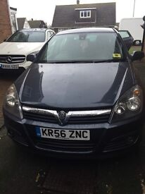 Genuine little car , new tyres , long MOT , full leather , electric windows no faults