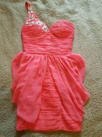 Rare dress size 6