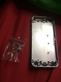iPhone 5s replacement back