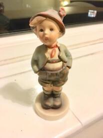 Hummel figurine 95. Original