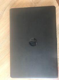 Brand new! HP Laptop!