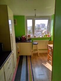 ***Perfect Double bedroom, 10 min walk from city centre, all incl**