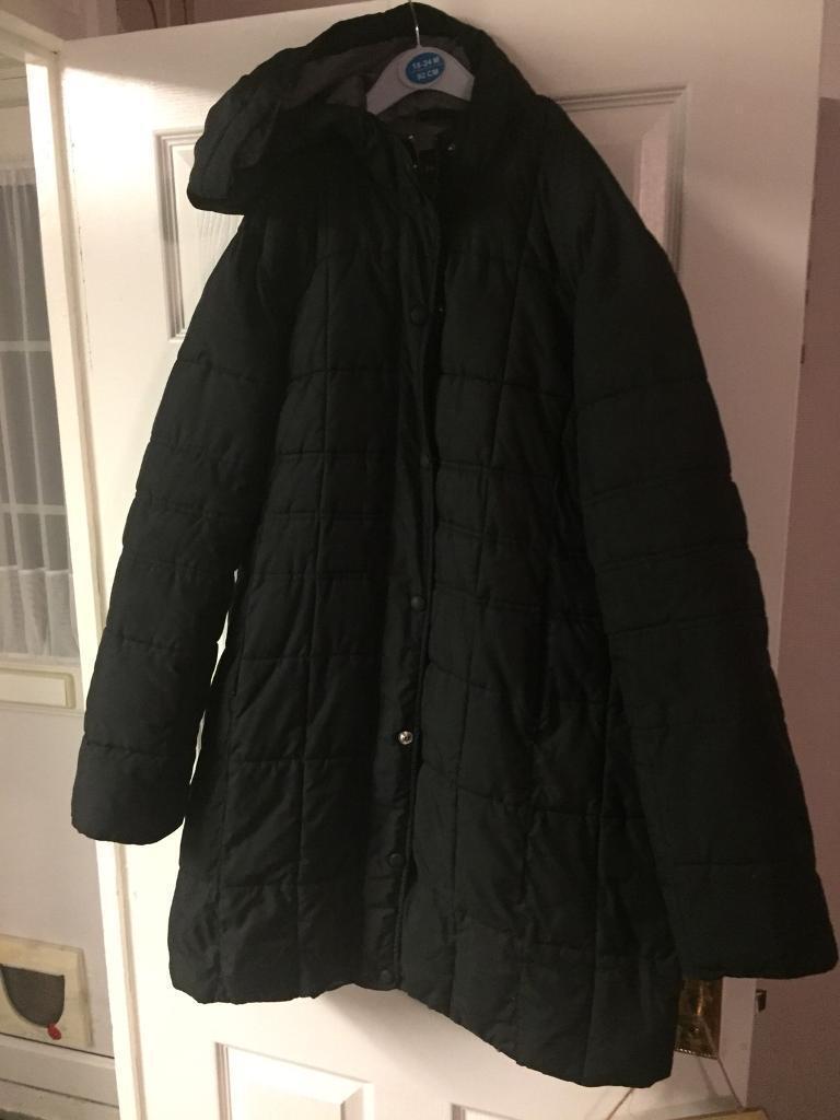 Ladies Per una jacket