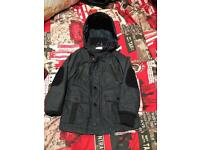 Coat from next age 4