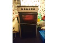 Becko Electric. Cooker
