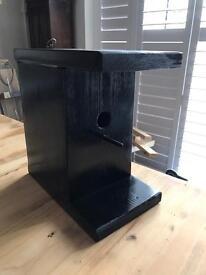 Black Bird Box