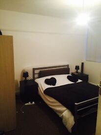 Southgate- apartment to rent
