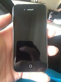 iPhone 4s for sale Unlocked