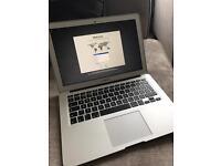 "Apple MacBook Air 13.3"" Laptop - MD761B/A (June, 2013)"