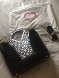 MODA handbag brand new with tags