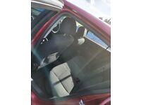 Chevrolet Cruze LT **FULL YEAR MOT**