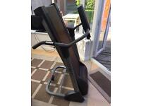 Olympus Sport Treadmill