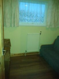 Single room to rent Peterborough - Bretton - £60pw