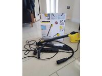 Karcher SC1 Sream Stick