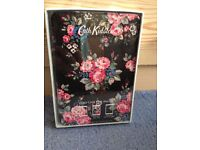Genuine Cath Kidston iPad mini hard case