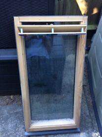 2 velux windows £100 each