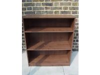 FREE DELIVERY Bookcase/ Storage Unit Furniture 102