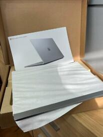 Microsoft surface 3 laptop 15-inch Model 1872 Core i7 -1065G7 / 16Gb Ram / 512Gb SSD Brandnew