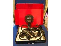 DTUK CRD3+ Diesel Tuning Box for Vw/Skoda/ Seat/ Audi 184 VAG GTD FR VRS Tri Channel