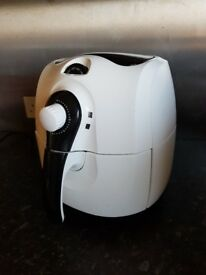 Hot Air Fryer (Silvercrest from Lidl) for sale