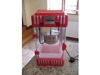 The Range Hotair 2.5oz Popcorn Maker