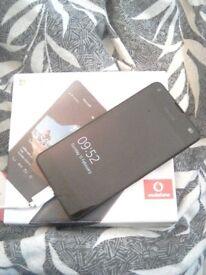 Microsoft Lumia 550(vodafone)