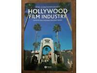 Hollywood Cinema, 2nd Edition by Richard Maltby