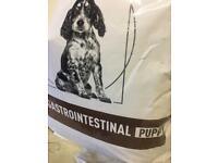 Royal Canin Gastrointestinal Puppy dry food 10kg