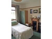 SINGLE/TWIN/DOUBLE ROOM TO RENT NO DEPOSIT