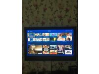 """Excellent condition 42"""" Philips tv"""