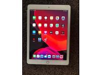 iPad Air 2 W/ Cellular
