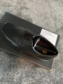 Men's shoes brand new boxed