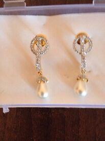 beautiful earrings for sale