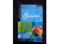 Oscar Wilde - Lady Windermere's Fan