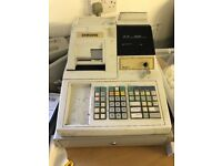 Samsung ER4615 Cash Register Till
