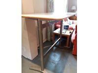 Breakfast bar (furniture, household, table, home, kitchen)