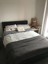 Bargain!! Luxurious bedroom to rent ASAP