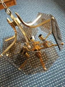 Glas Getönt, Lampen gebraucht kaufen | eBay Kleinanzeigen