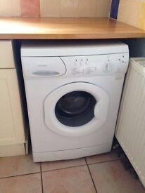 Hotpoint Washing Machine FEW12