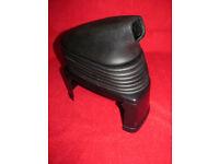 Ford Transit mk6 2000-2006 Handbrake Rubber Gaiter 294947 294948