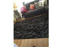 IKEA rug *2