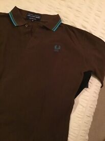 big sale 0b386 11da7 Used but like new , never used ,wrong size for me. Size M